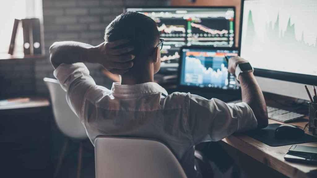 Oportunidades de trading