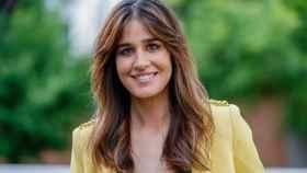 Isabel Jiménez, en una imagen de archivo.