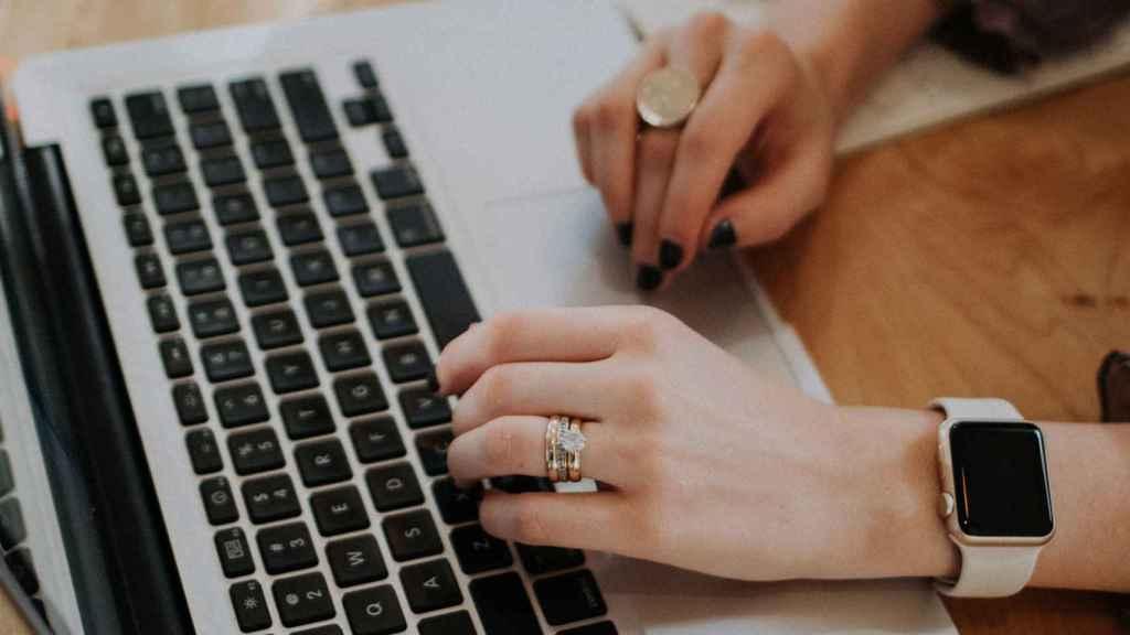 La brecha digital: el confinamiento reduce un 16% las horas trabajadas frente al 2% en la crisis de 2008