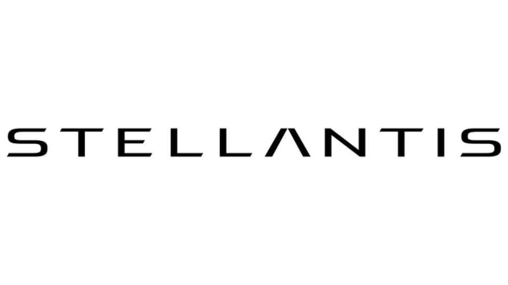 El Grupo PSA pasa a llamarse Stellantis.
