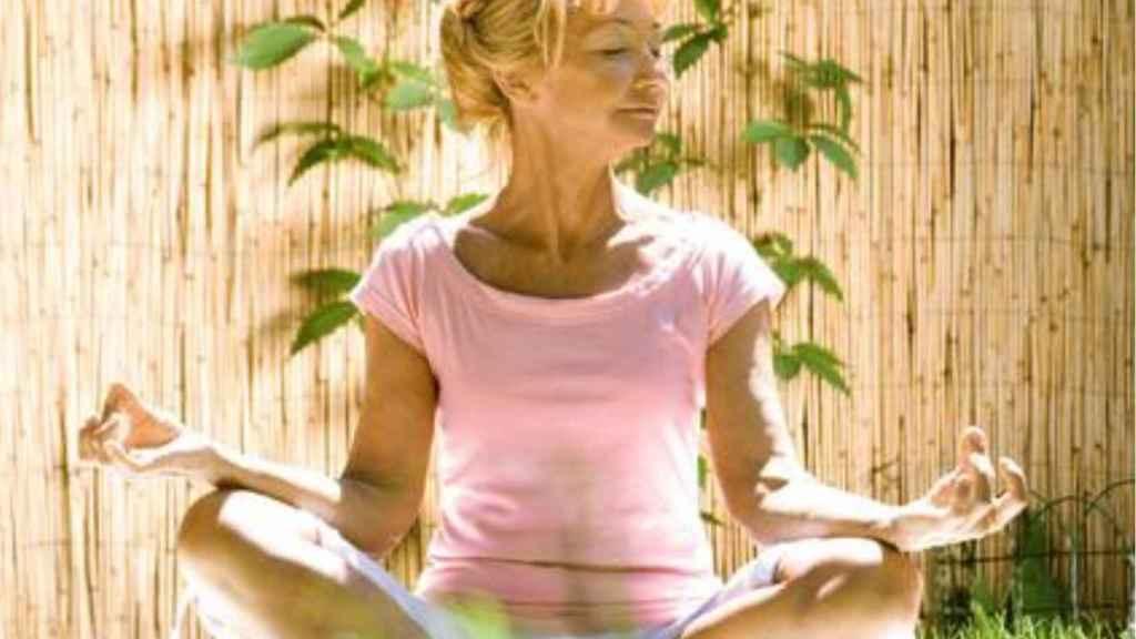 Unos correctos hábitos de vida y nutricionales contribuyen al normopeso durante toda la vida.