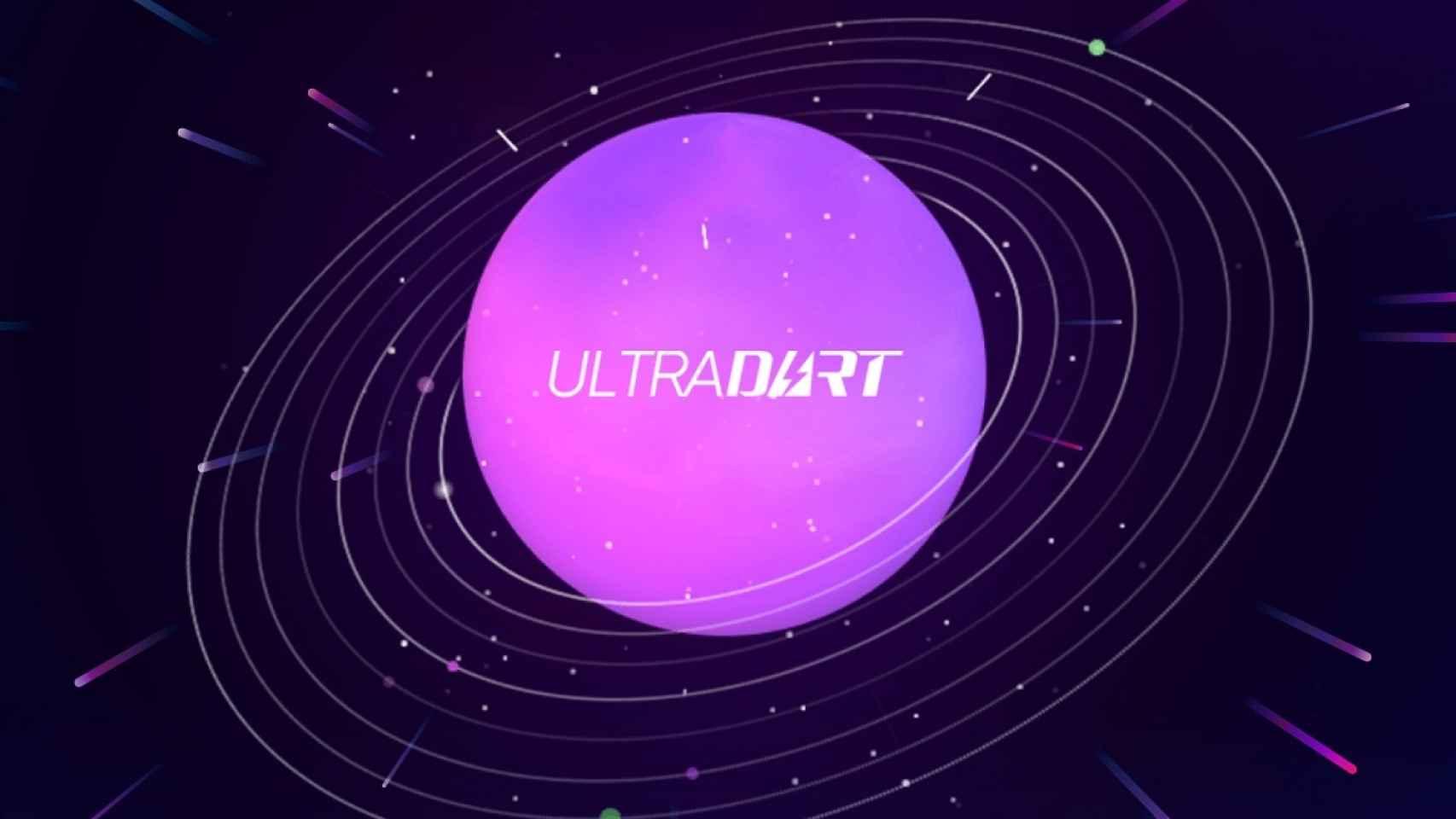 el_androide_libre_505712313_179471769_1706x960.jpg
