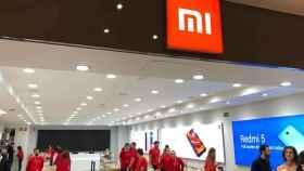 5 móviles Xiaomi de menos de 155 euros que puedes comprar en España