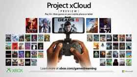 Jugar a títulos de Xbox en Android será gratis si tienes Game Pass Ultimate