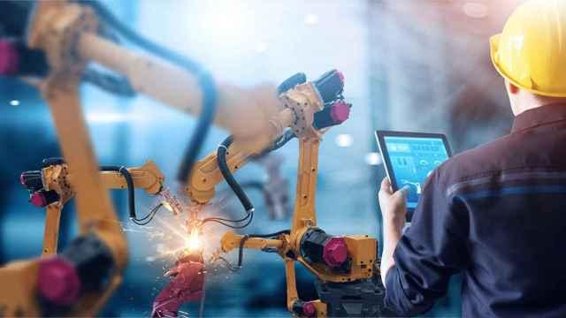 Una alianza de altos vuelos entre los gigantes europeos Siemens y SAP para acelerar la Industria 4.0