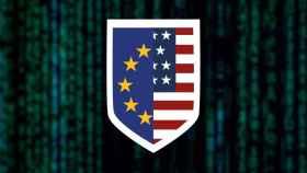 Privacy Shield.