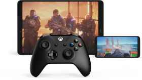 xCloud estará disponible de manera gratuita con Xbox Game Pass