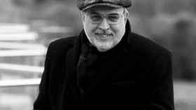 El periodista Enric Juliana.