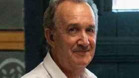 Carlos Cánovas