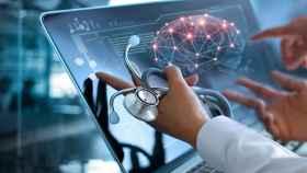 El futuro de los biomateriales: suaves y resistentes como el cerebro