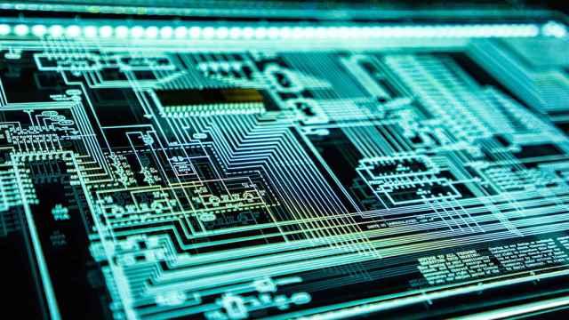 TechTarget ha entrevistado a responsables de departamentos de TI.