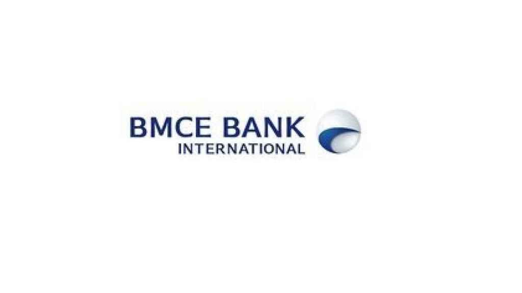 El Banco de España multa a BMCE Bank International
