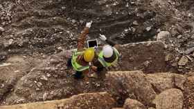 La sueca Eurobattery Minerals consigue suscribir un 209% en emisiones de derechos