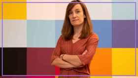 Marie Mulot, la country manager de Alexa en España.