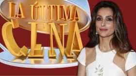 El programa ha invitado a la ex de Enrique Ponce a asistir a la gran final.