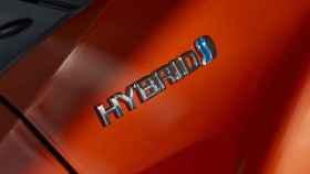 El híbrido ya es la primera opción de compra para los españoles.