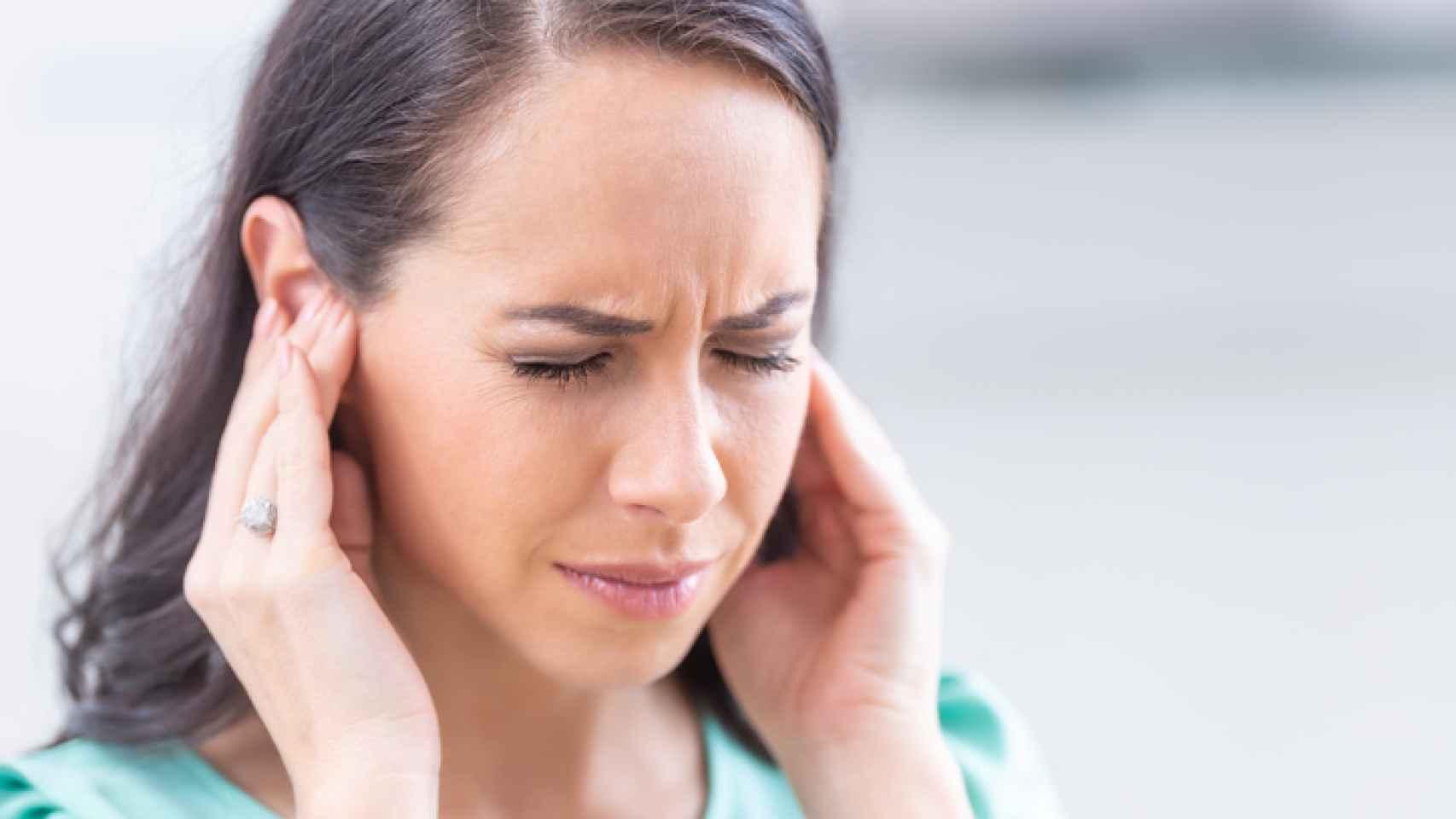 Cómo Destapar Un Oído 6 Trucos Para Terminar Con La Molestia