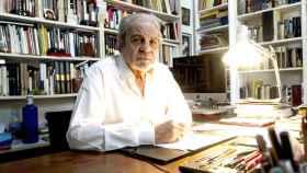 Juan Marsé.