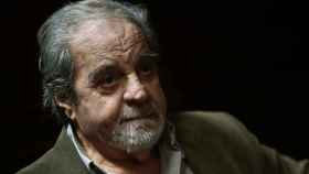 Juan Marsé, el escritor fallecido este domingo a los 87 años.