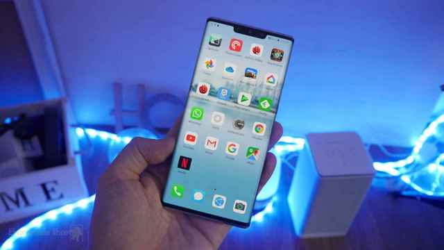 Ajustes ocultos para usar en tu móvil Huawei
