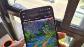 5 apps de fondos de pantalla animados para Android