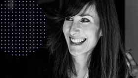 Ana Pedroche, Fundadora de la agencia SEO Tu Posicionamiento Web.