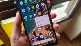 Chrome para Android tendrá un programador de descargas
