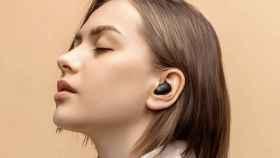 Nuevos auriculares Xiaomi Redmi Airdots 2: mejor sonido y mismo precio
