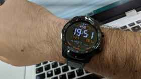 Rebajas de relojes Wear OS: los Ticwatch más baratos que nunca