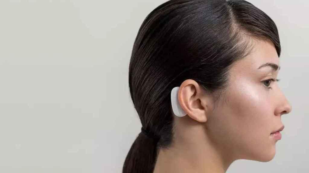 En el futuro cercano tendremos interfaces para conectar nuestros cerebros