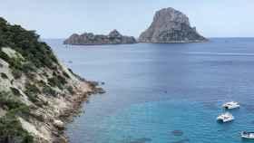 Los restaurantes para este verano en Ibiza y Formentera