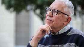 Fernando Delgado. EFE.