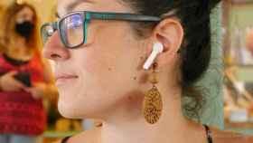 Análisis auriculares OnePlus Buds: prueba de uso y experiencia
