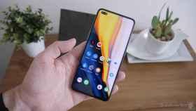 OnePlus Nord, toma de contacto: un móvil diseñado para la mayoría