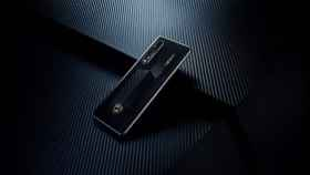Nuevo OPPO Find X2 Pro Automobili Lamborghini Edition: el móvil más caro de OPPO