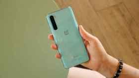 Flipante: el OnePlus Nord se acaba de presentar y ya está rebajado