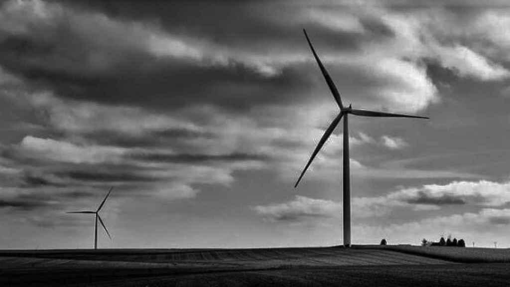 La moratoria de renovables desde dentro: un análisis crítico