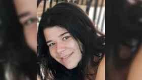 Diez días sin rastro de Lorena: la misteriosa desaparición de la joven de 19 años en Illescas