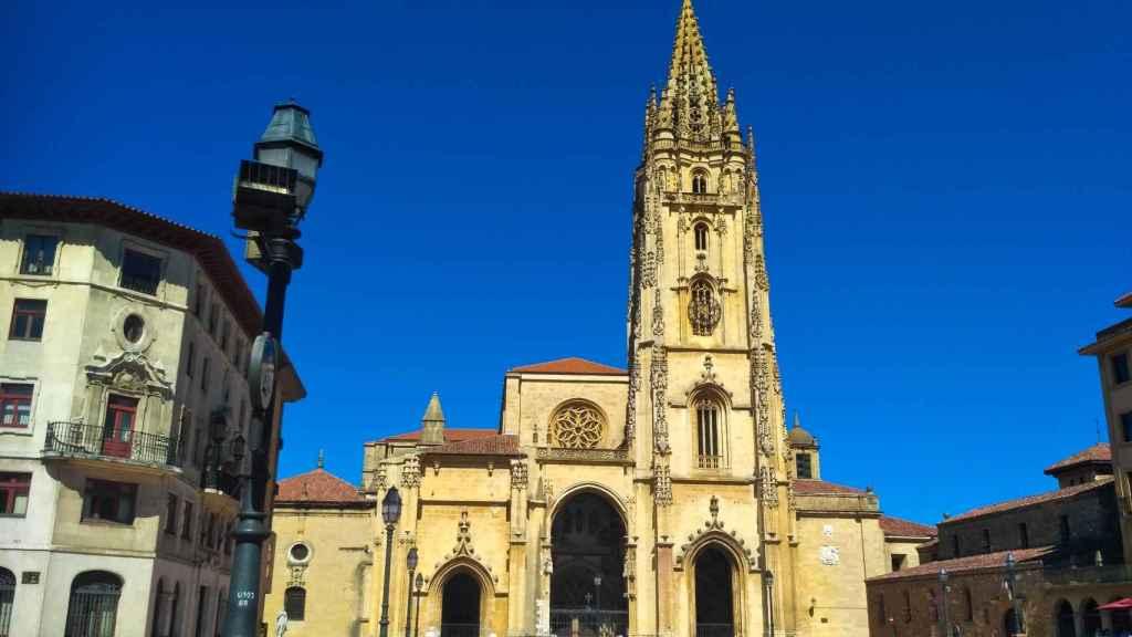 Catedral_de_San_Salvador_en_Oviedo
