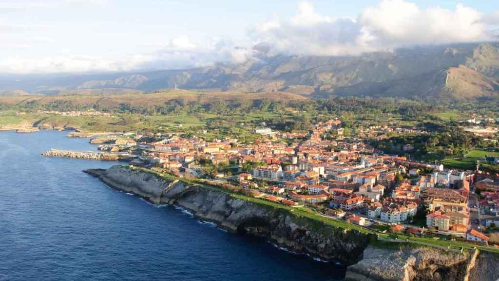 Estos son destinos favoritos de los españoles para viajar en familia