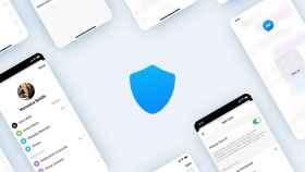 Facebook Messenger será mucho más seguro con los nuevos cambios