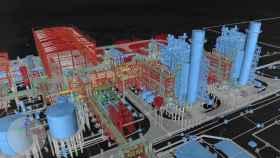 Las españolas Sener y Tecnatom digitalizarán centrales eléctricas para el gigante chino SPIC