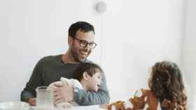 Las alarmas familiares son lo último para los altavoces de Google