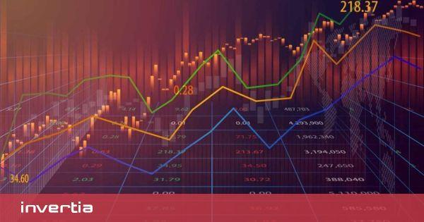 Dónde invertir en bolsa hoy: CCEP, Banco Sabadell, Ercros y Liberbank