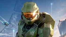 Halo Infinite es uno de los juegos incluidos en el Xbox Game Pass