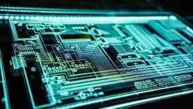 Las operadoras apuestan por reforzar sus servicios de ciberseguridad para empresas.