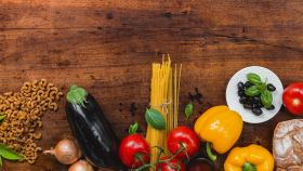 Cáncer: estos son los alimentos que mejor protegen contra la enfermedad más temida