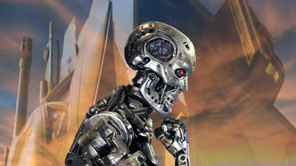 Un paso más en la inteligencia artificial.