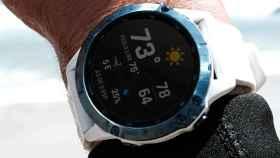 Reloj Garmin
