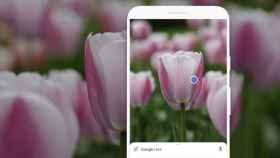 Google Lens se integra en el teclado de Google y es una gran idea